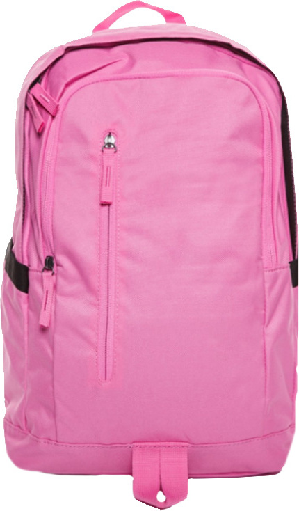 NIKE ALL ACCESS SOLEDAY BACKPACK BA6103-610 Velikost: ONE SIZE
