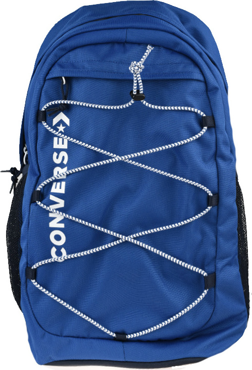 CONVERSE SWAP OUT BACKPACK 10017262-A15 Velikost: ONE SIZE