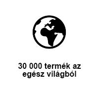 30 000 produktů