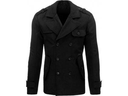 Pánske kabáty