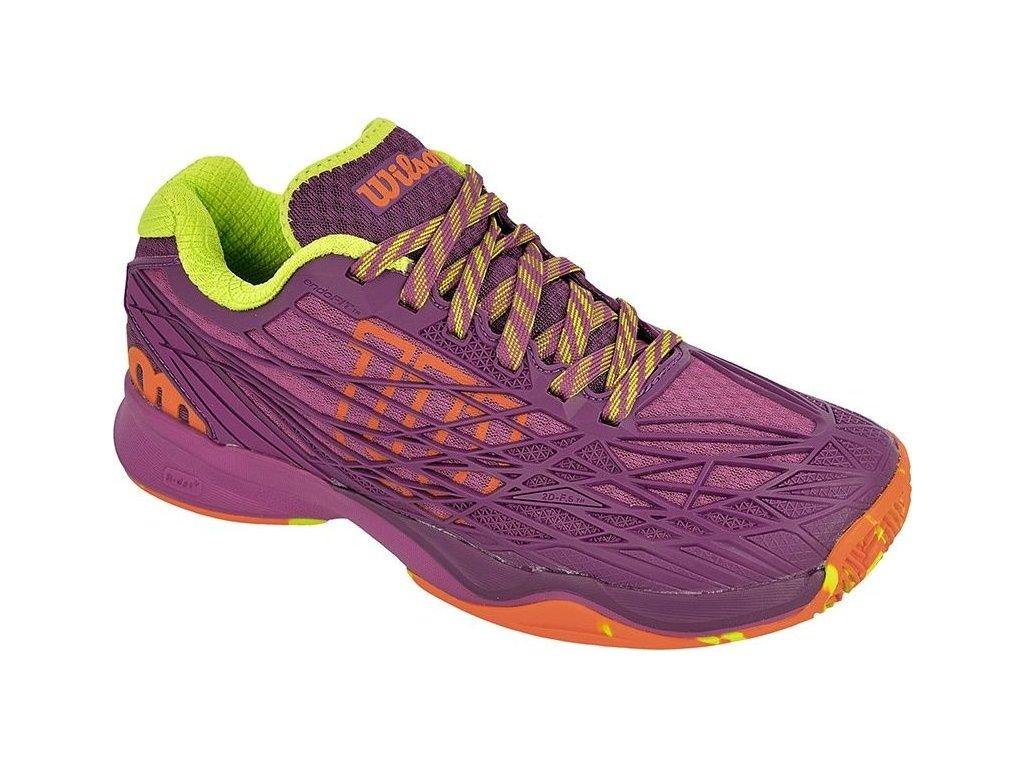 Dámska tenisová obuv