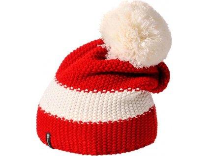 Dámske čiapky