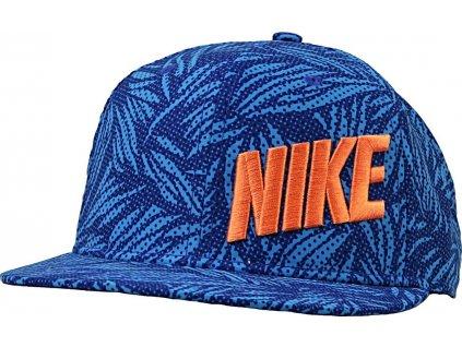 Pánske čiapky