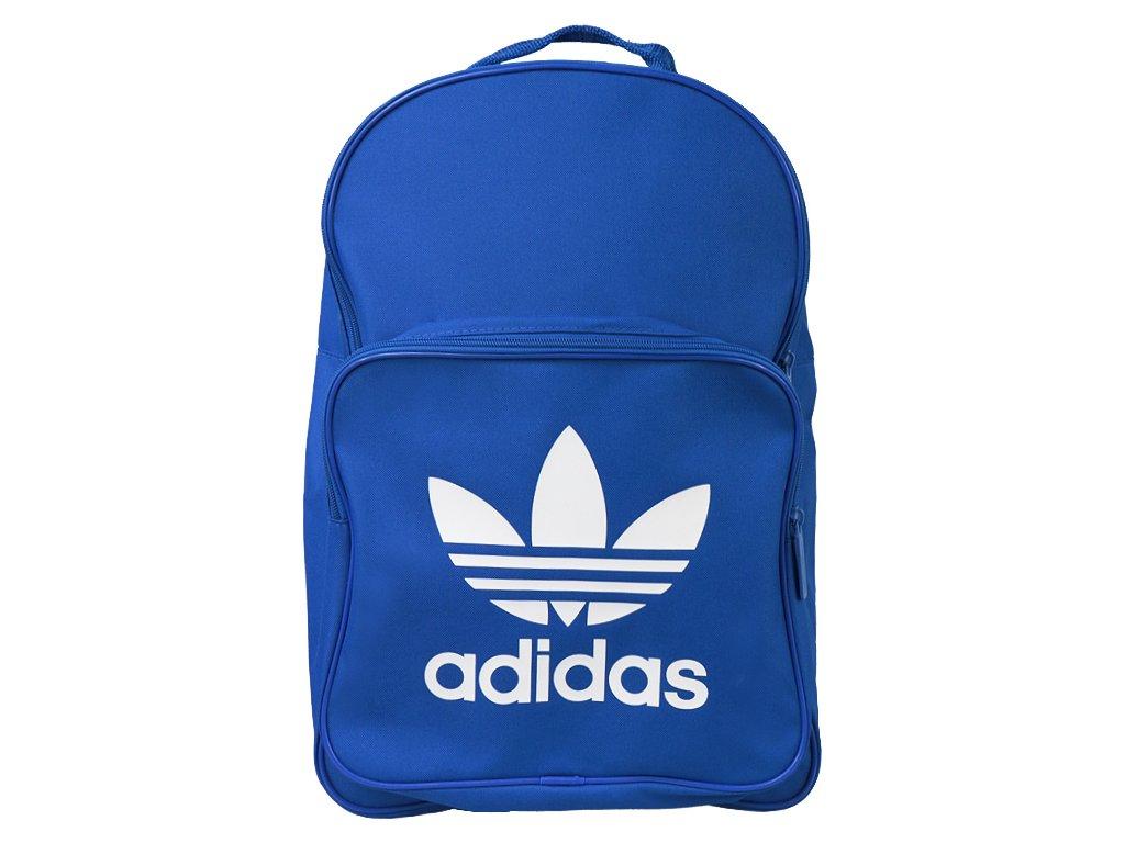 Športové batohy
