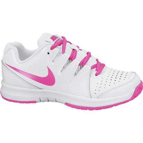 Detská tenisová obuv