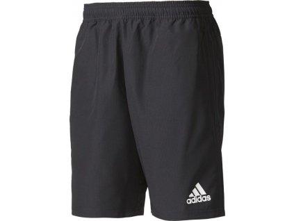 Detské športové šortky