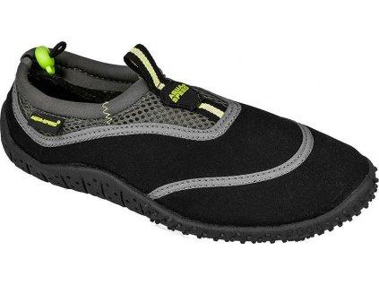Pánske topánky do vody