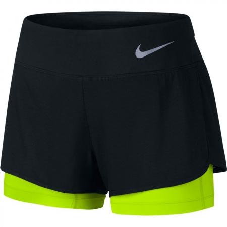 Dámske športové šortky
