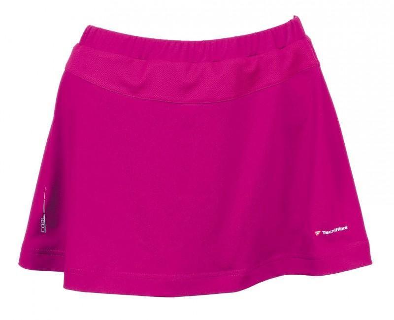 Dámske športové sukně