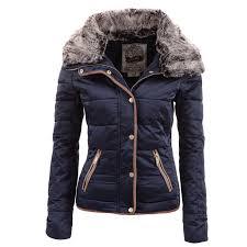 Bundy, kabáty a vesty
