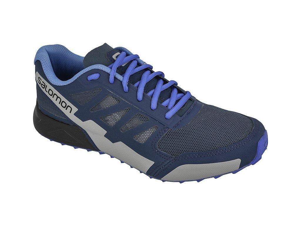 Dámska trekingová obuv