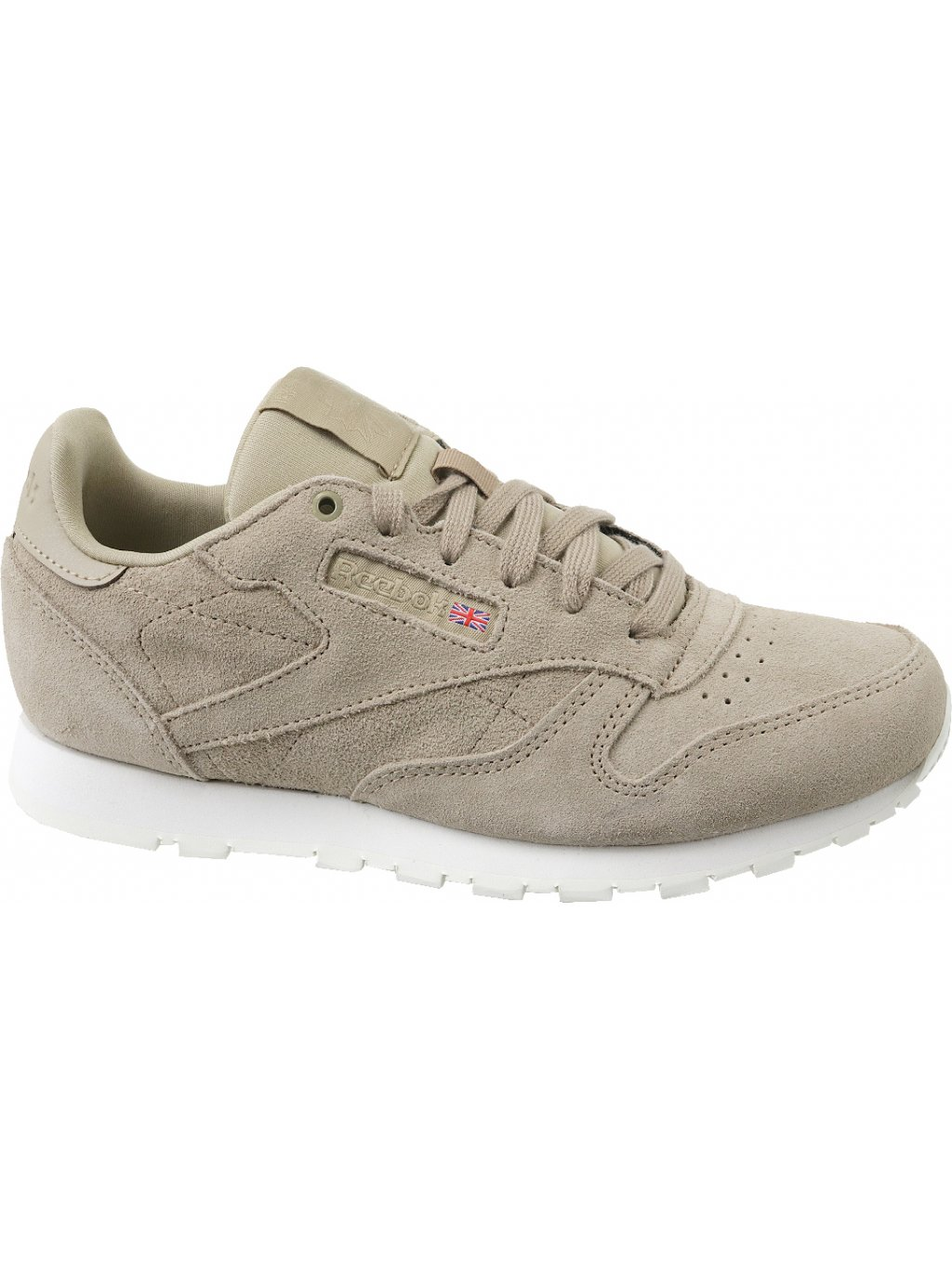 REEBOK CL LEATHER MCC