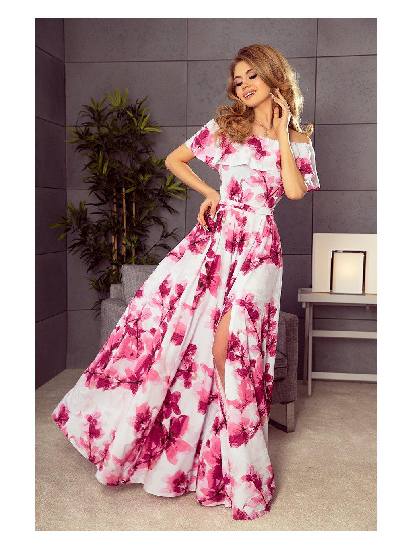 f9709d238d85 Dámske šaty veľkosť S - London Club
