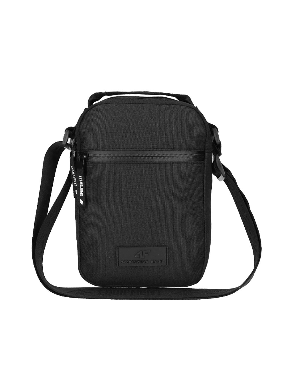 4F SHOULDER BAG H4L20-TRU003-20S