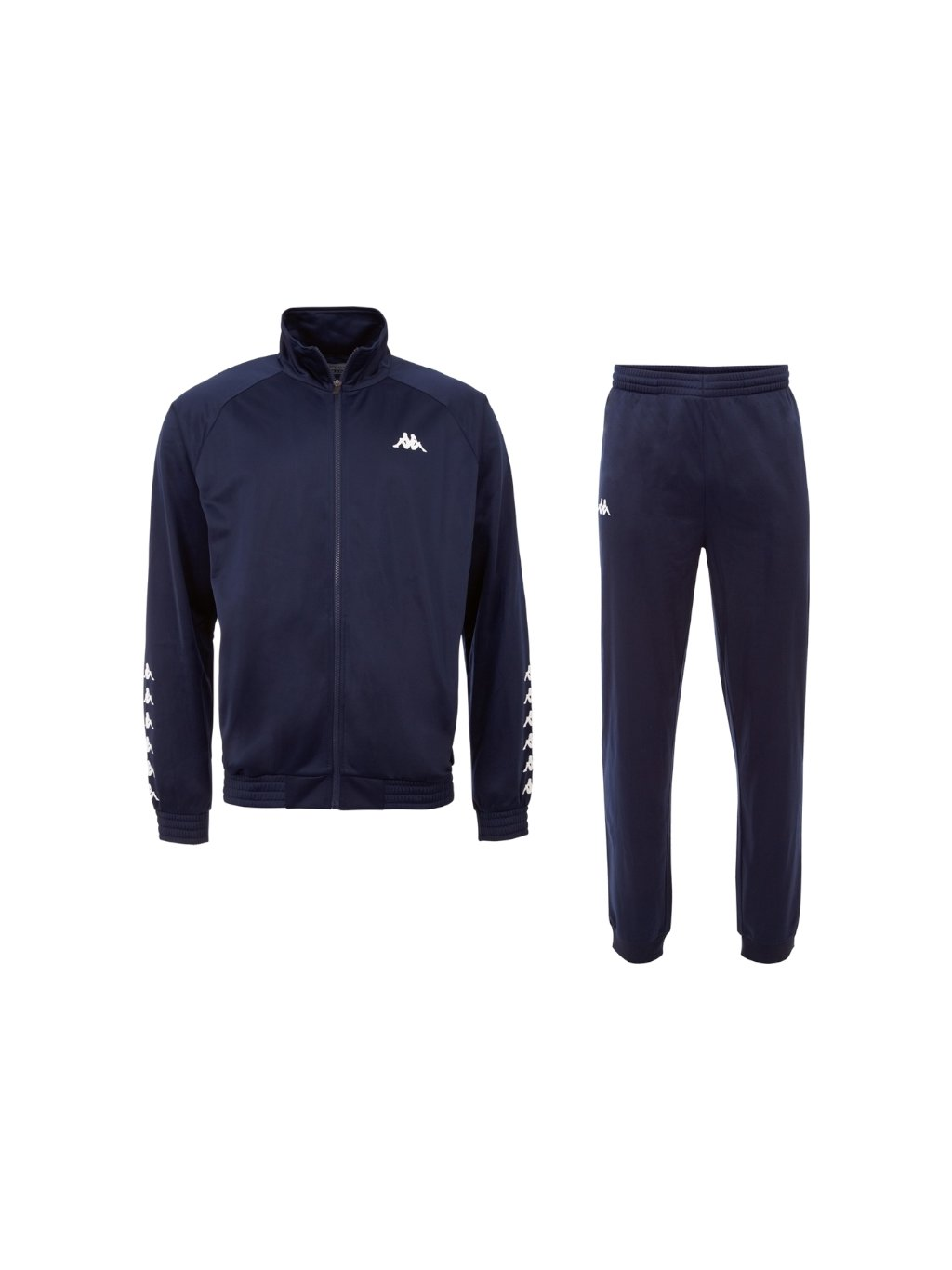 KAPPA TILL TRAINING SUIT