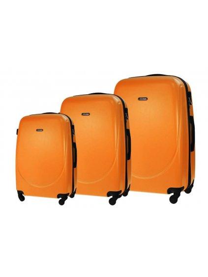 cestovni kufry