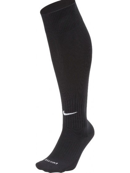 NIKE CUSHIONED KNEE HIGH