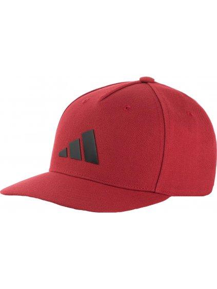 ADIDAS THE PACK CAP