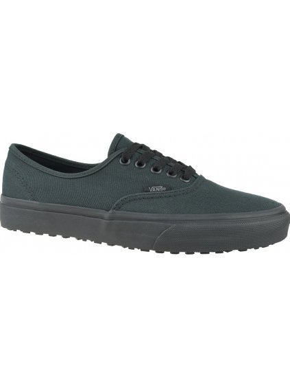 VANS MADE FOR THE MAKERS 2.0 AUTHENTIC UC VN0A3MU8V7W