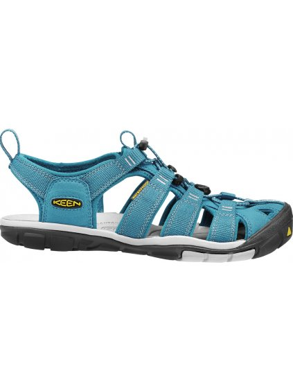 KEEN WM'S CLEARWATER CNX