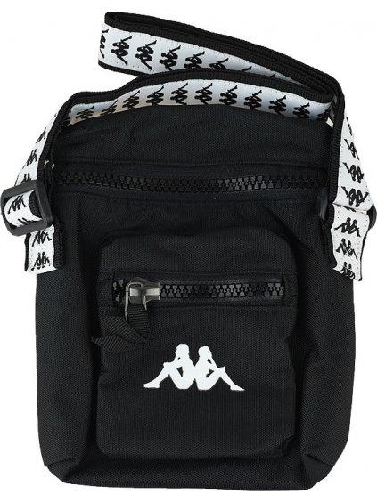 KAPPA GODAC SHOULDER BAG 307104-19-4006