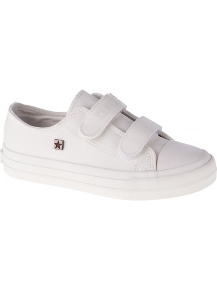 BIG STAR YOUTH SHOES