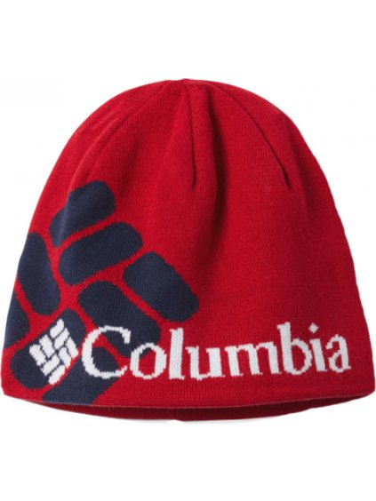 COLUMBIA HEAT BEANIE