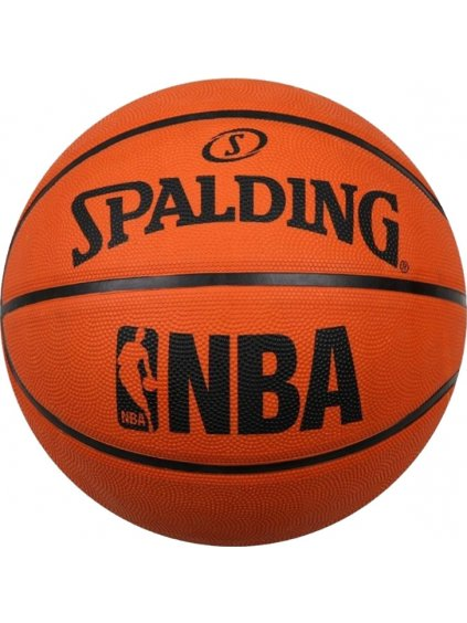 SPALDING NBA IN/OUT BALL