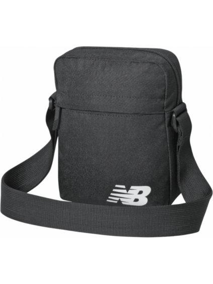 NEW BALANCE MINI SHOULDER BAG