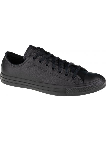 CONVERSE ALL STAR OX LOW