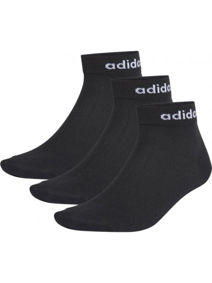 ADIDAS NC ANKLE 3PP