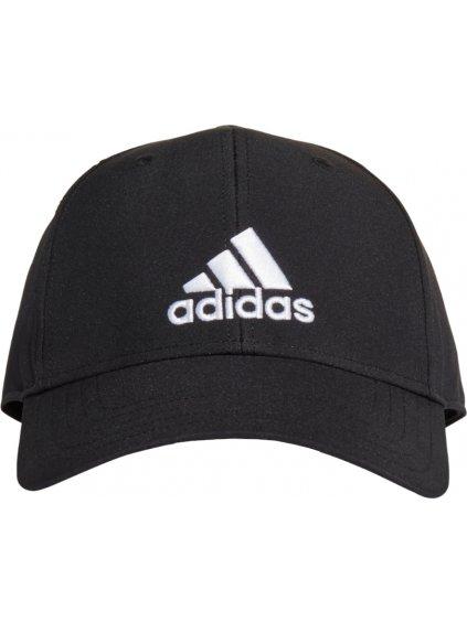 ADIDAS LIGHTWEIGHT EMB BASEBALL CAP