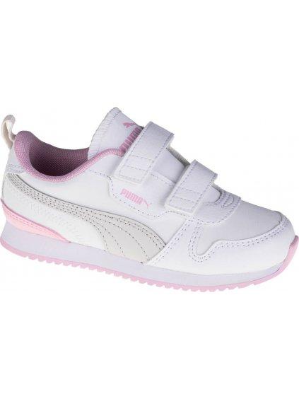 PUMA R78 SL V INFANTS