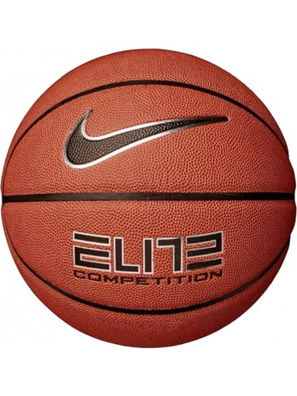 NIKE ELITE COMPETITION 2.0 BALL