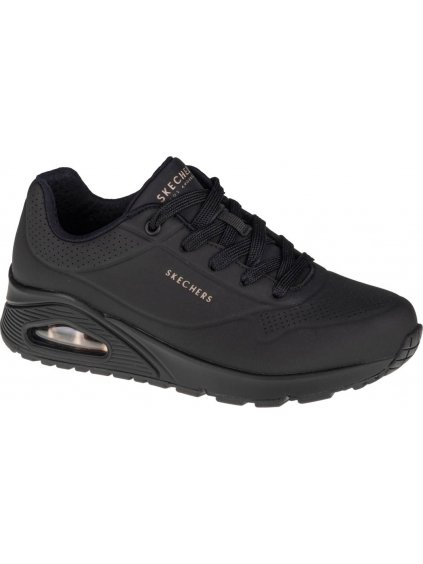 SKECHERS UNO-STAND ON AIR