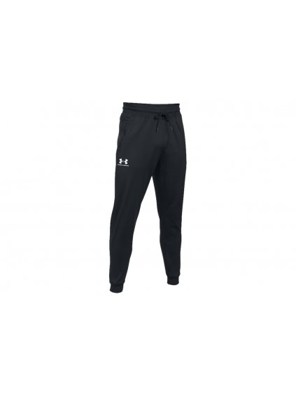UNDER ARMOUR SPORTSTYLE JOGGER