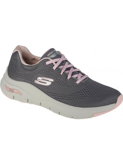 SKECHERS ARCH FIT-BIG APPEAL