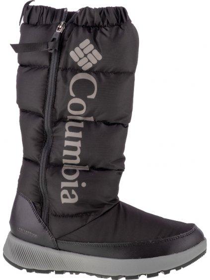 COLUMBIA PANINARO OMNI-HEAT TALL