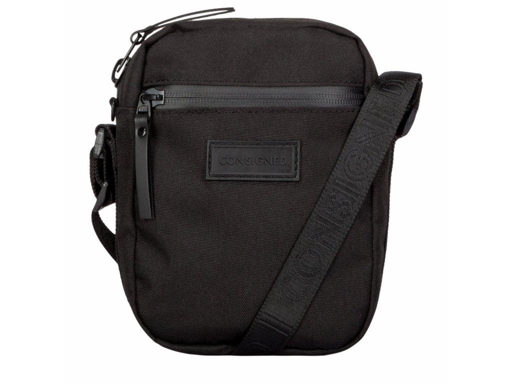 taska consigned helt cerna 0