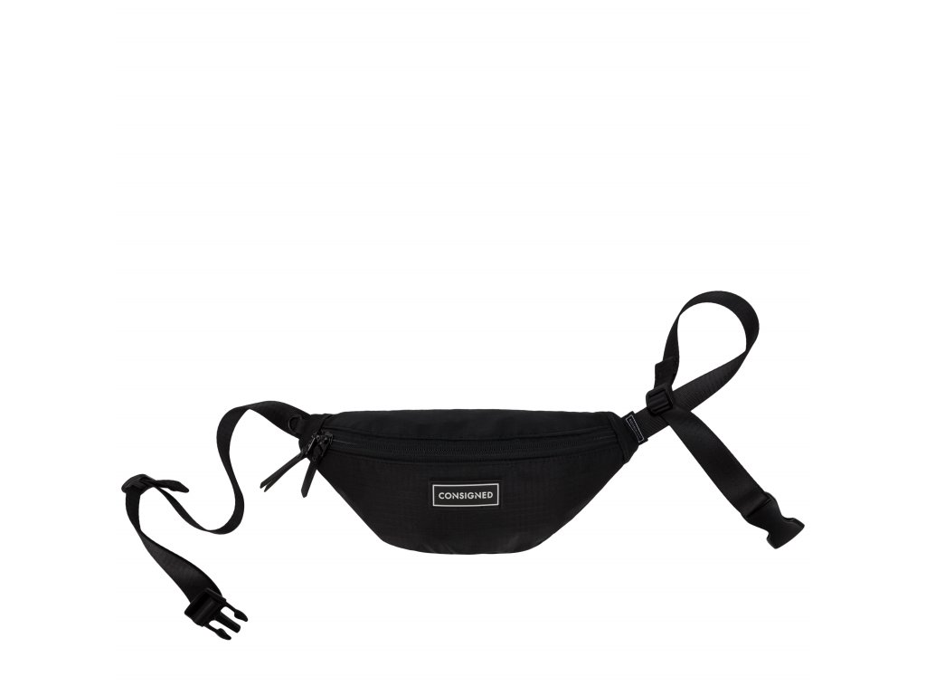 50395 black with strap