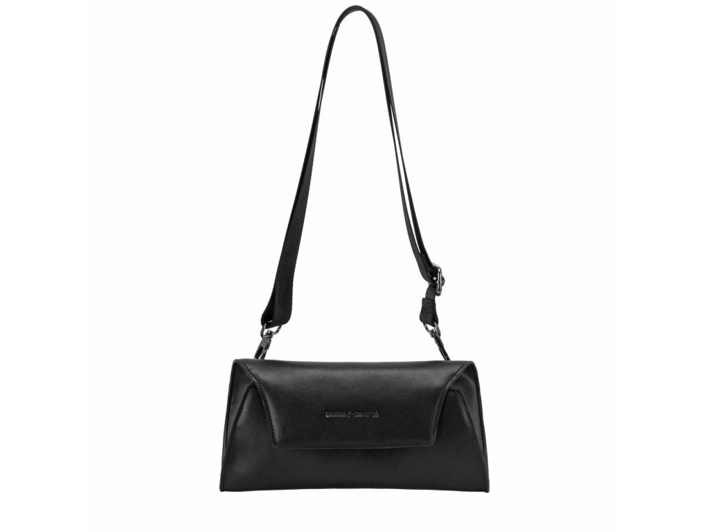 93036 black with strap 2
