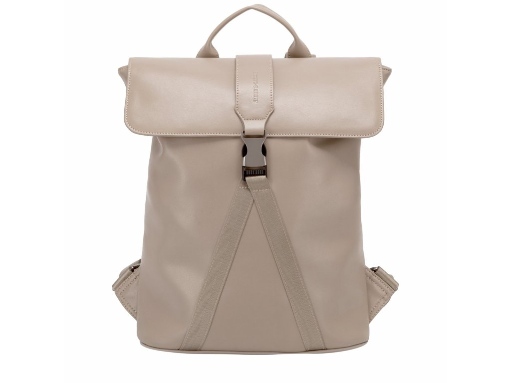 93057 taupe front