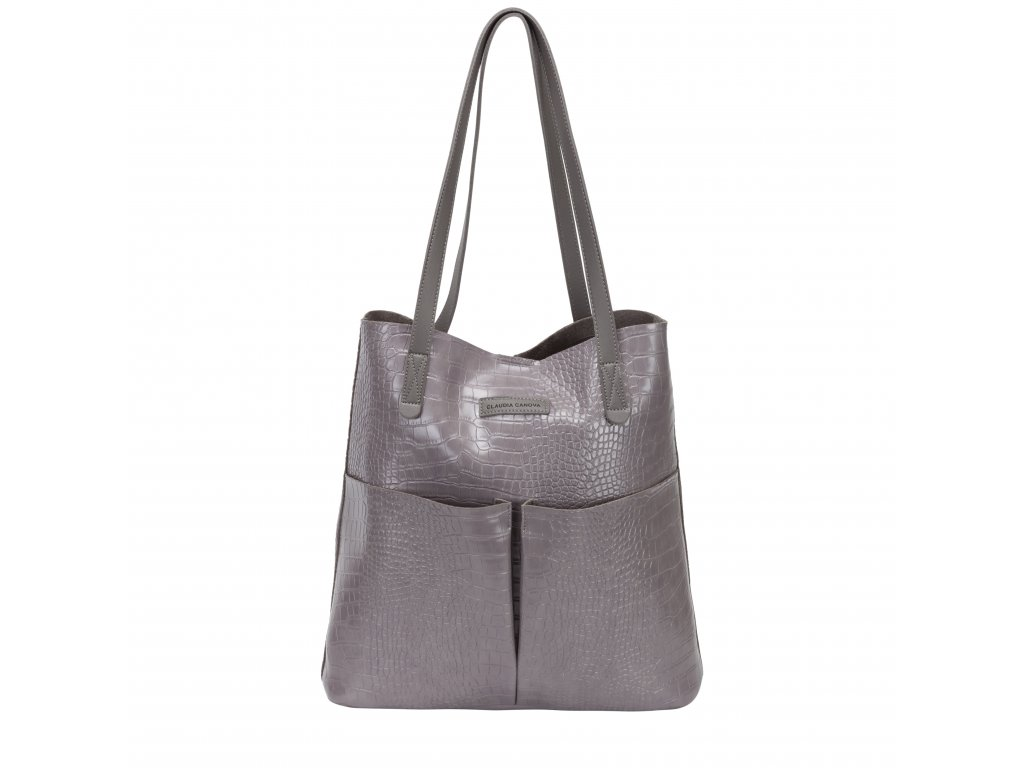 84587 grey front