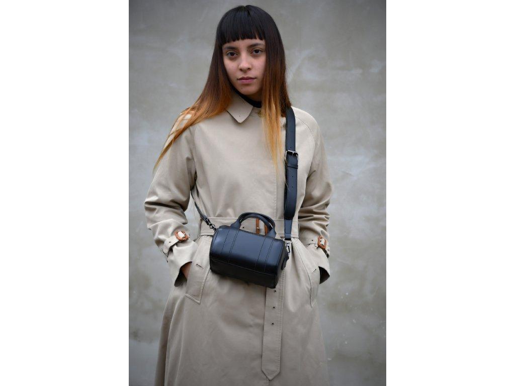 Malá kabelka Claudia Canova Betsy