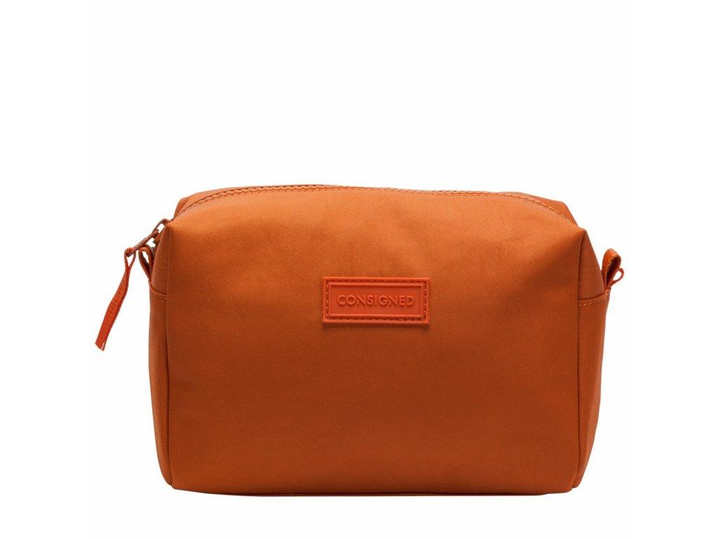 50422 orange front