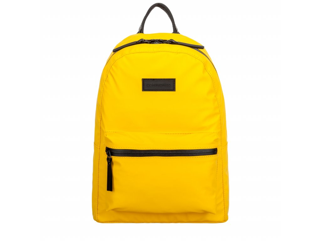 50325 yellow front