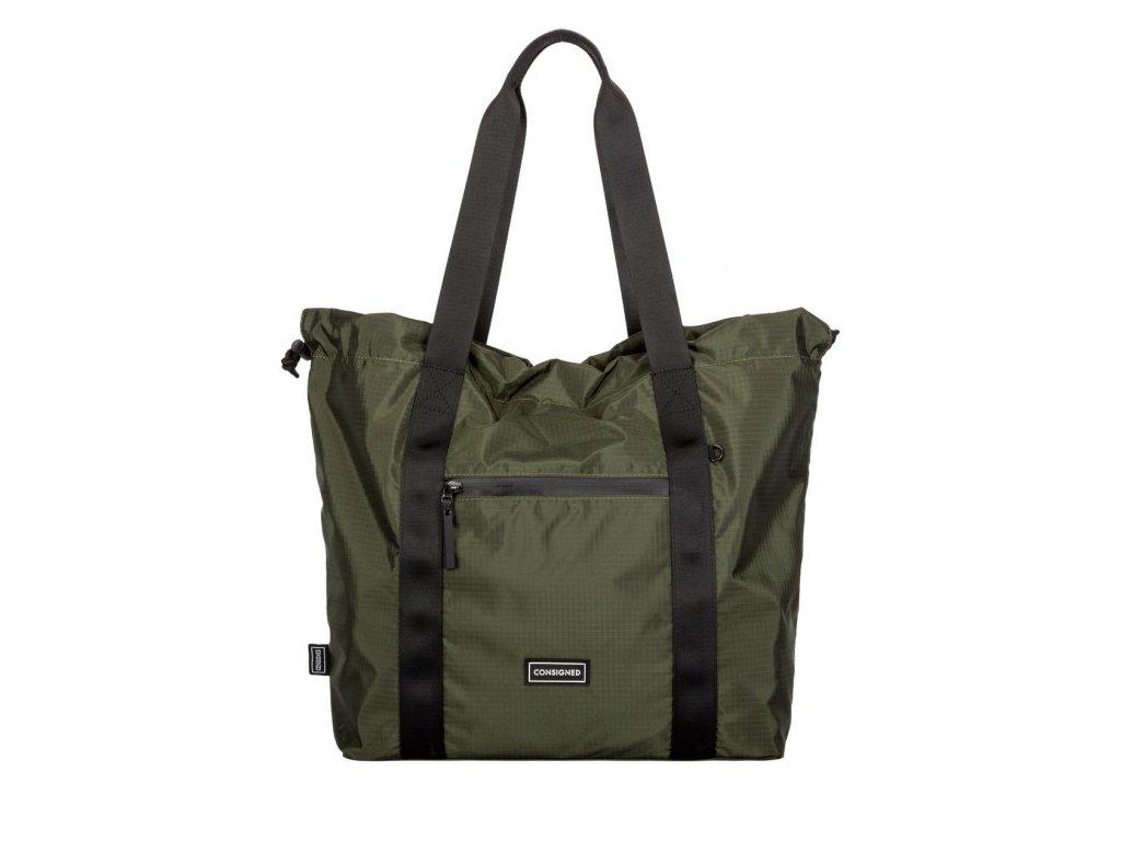 ionia shoulder bag (2)