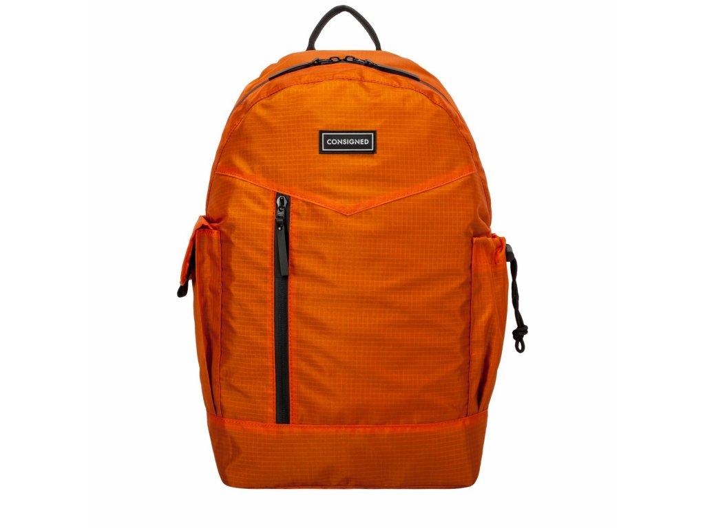 ryker backpack