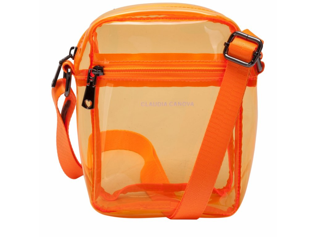 84538 orange front