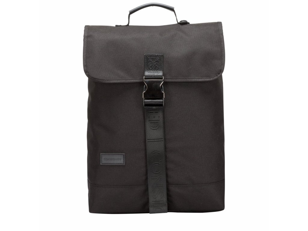 helt vance xs backpack